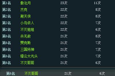 QQ截图20130214005612.png