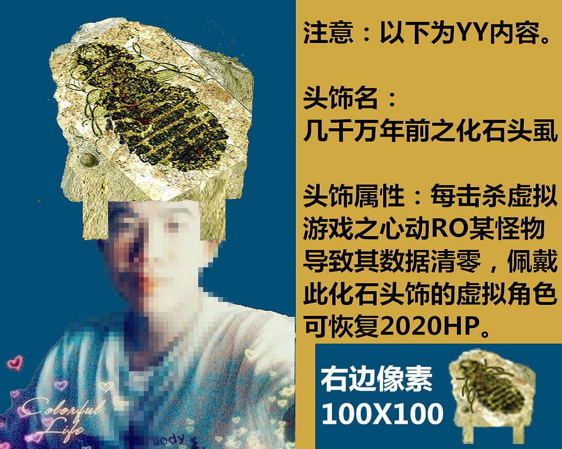 !!!!!几千万年前之化石头饰.png