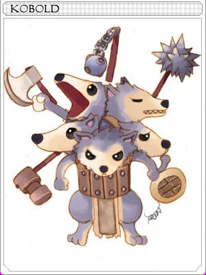 犬妖卡片.jpg