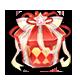 圣诞甜心礼盒.png