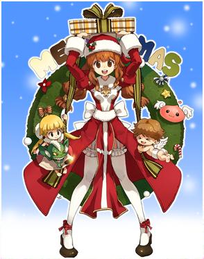 圣诞夜祝福卡片.png