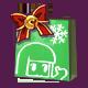 圣诞恋歌礼盒(女).png