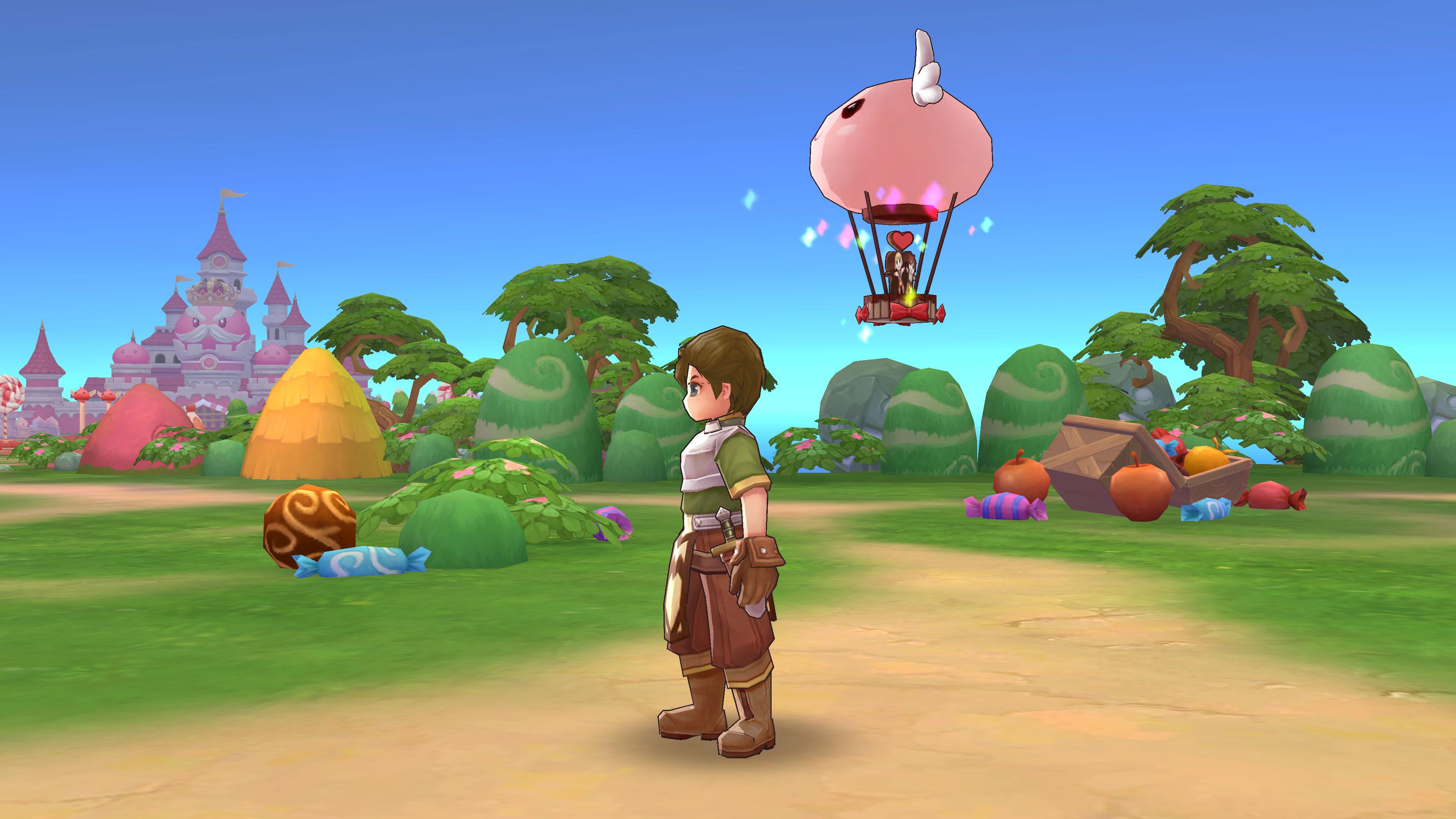 波利气球2.jpg