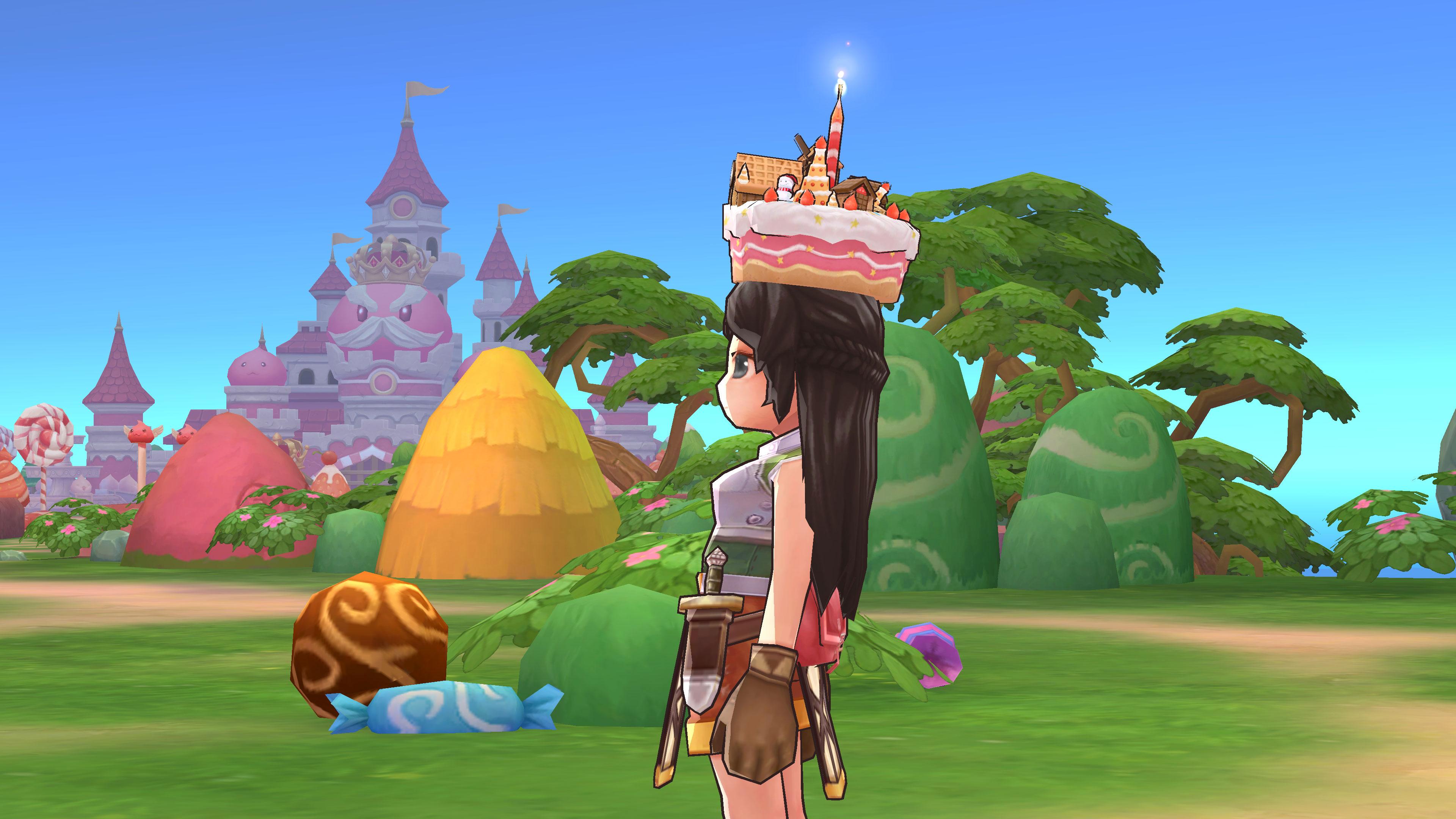 爱的蛋糕2.jpg