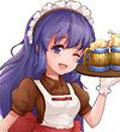 89_avatar_big.jpg