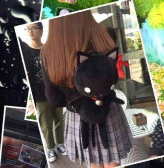 黑猫背包.jpg