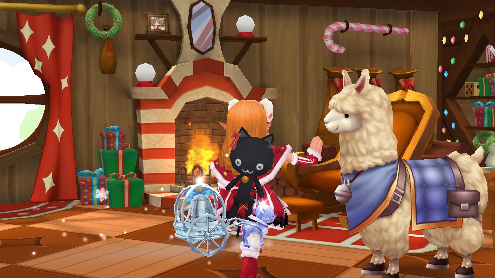 黑猫8.jpg