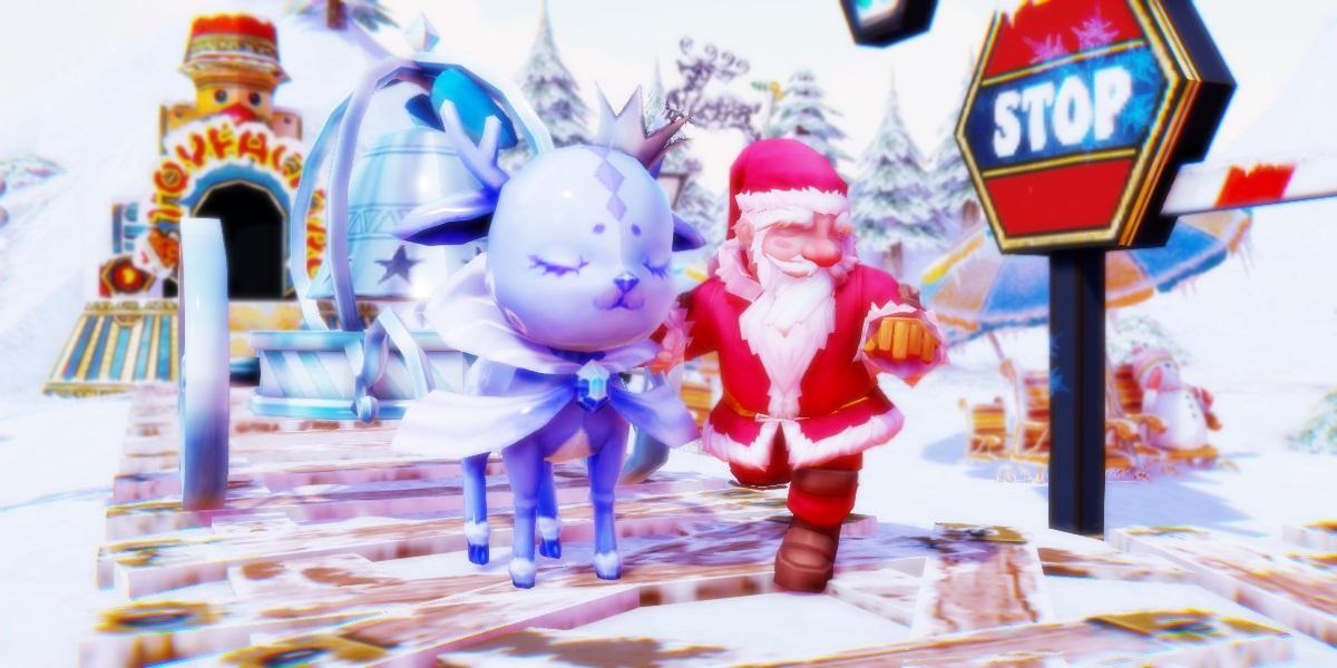 merry2cover.jpg