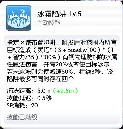 微信截图_20180211104018.png