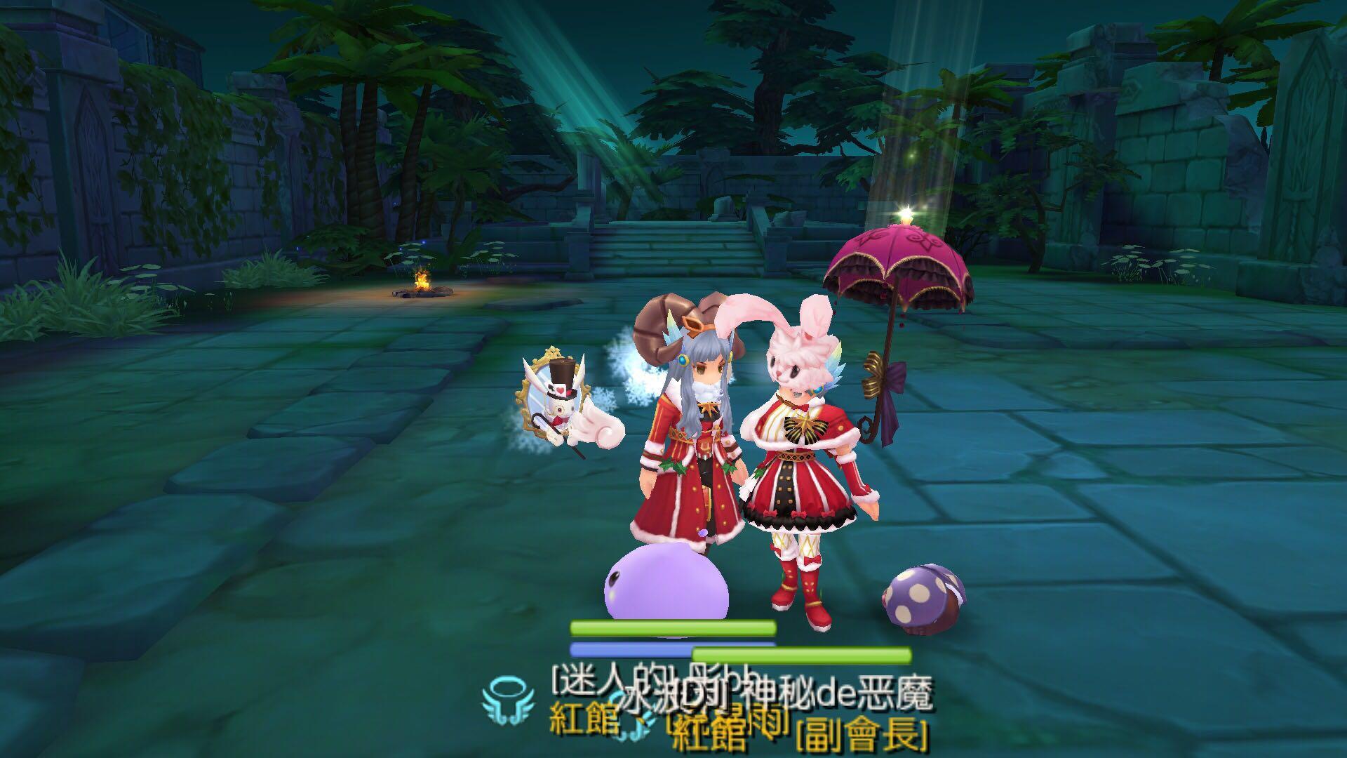 WeChat 圖片_20180306215250.jpg