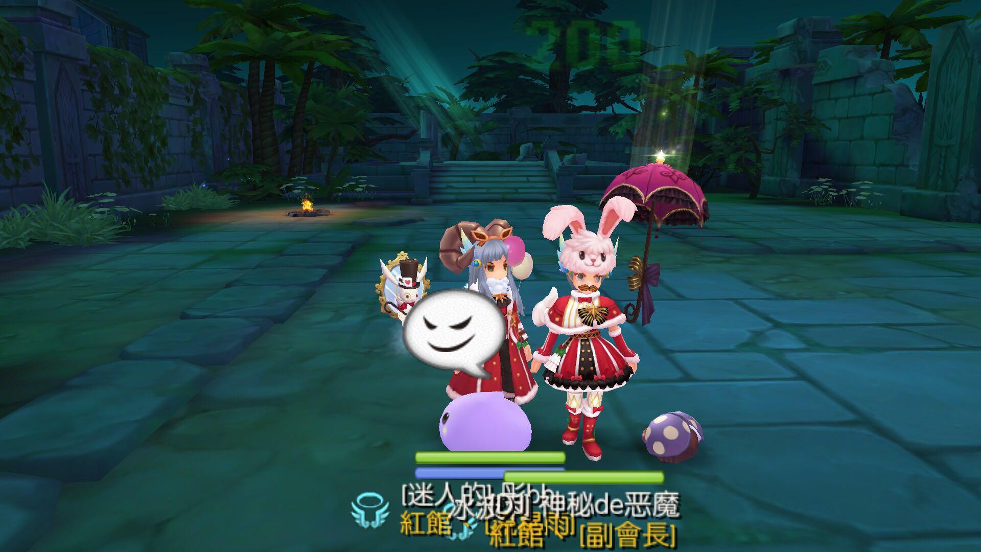 WeChat 圖片_20180306215255.jpg