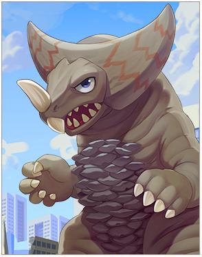 怪兽卡片.png