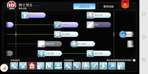 004259xia4oa6a666o9y0n.jpg