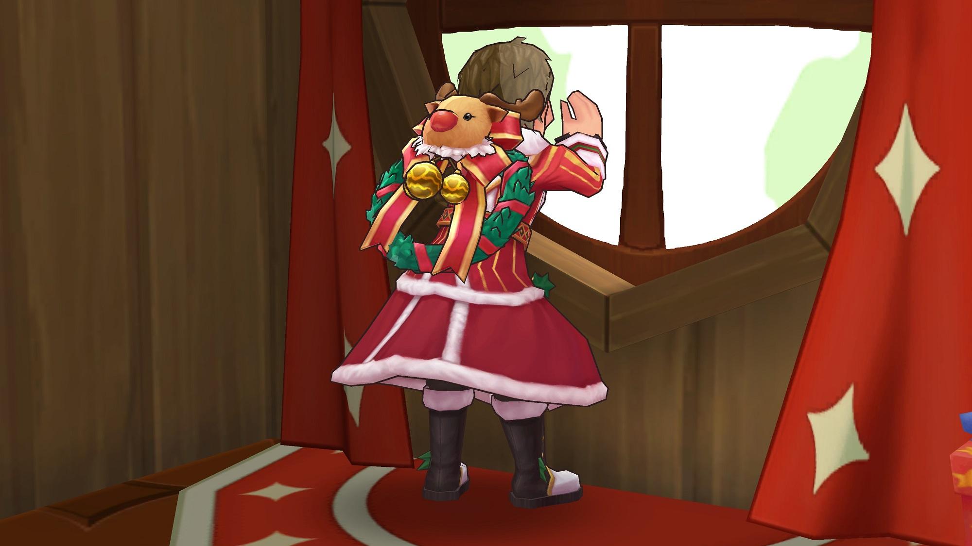 鲁道夫的圣诞祝福.jpg