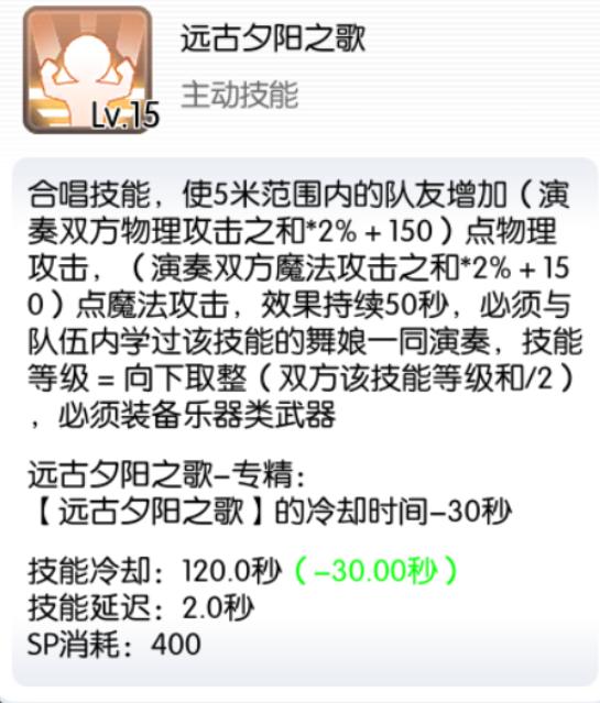 微信截图_20190101015751.png