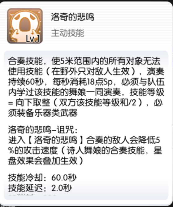 微信截图_20190101025141.png
