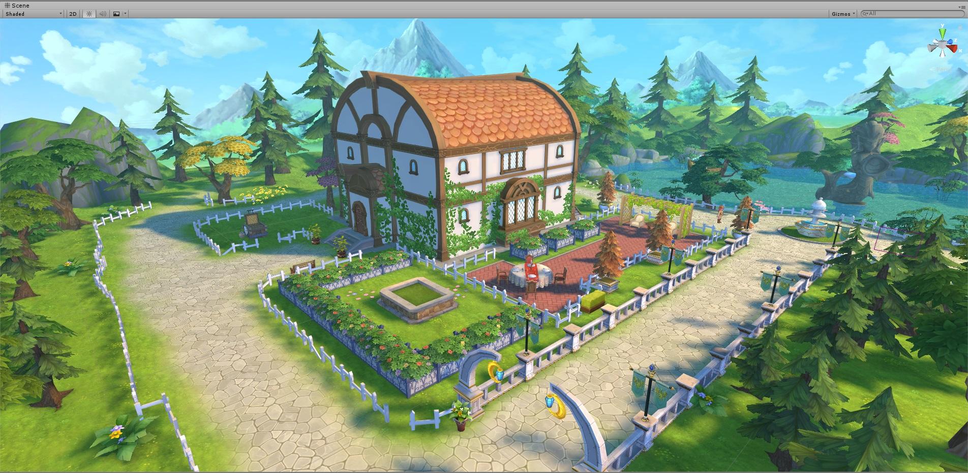 家园2.jpg