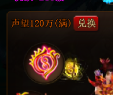 SS0KK]GQ%(AOAMMB$]UQ1PC.png
