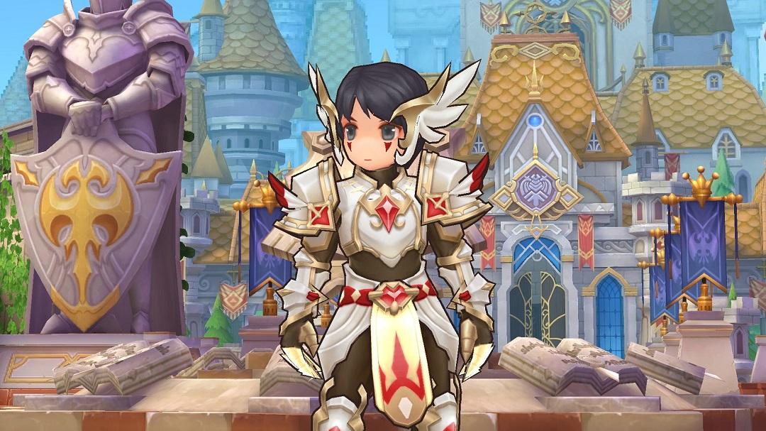 圆桌骑士· (1).jpg