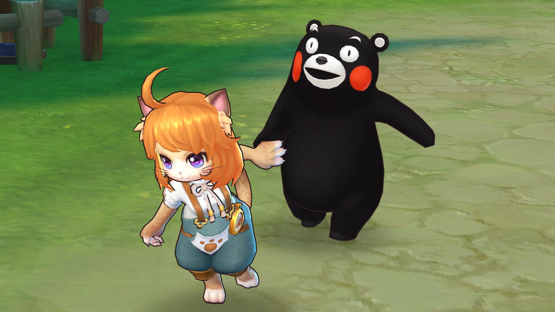 熊本熊召唤器1.jpg
