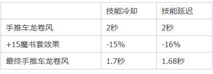 [V[7DG(A%]98R9JQR`MVDD4.png