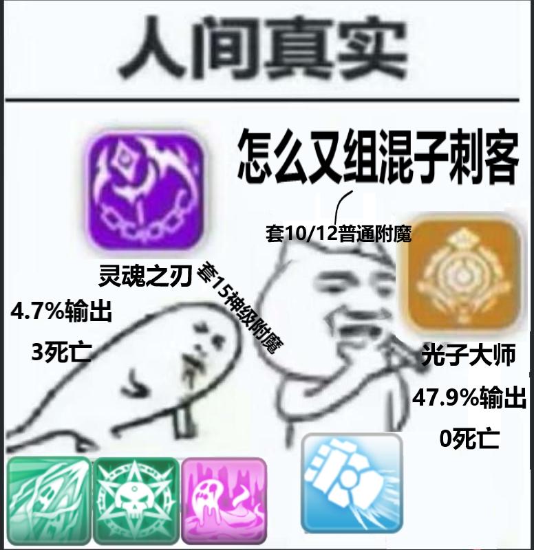 人间虚假.png