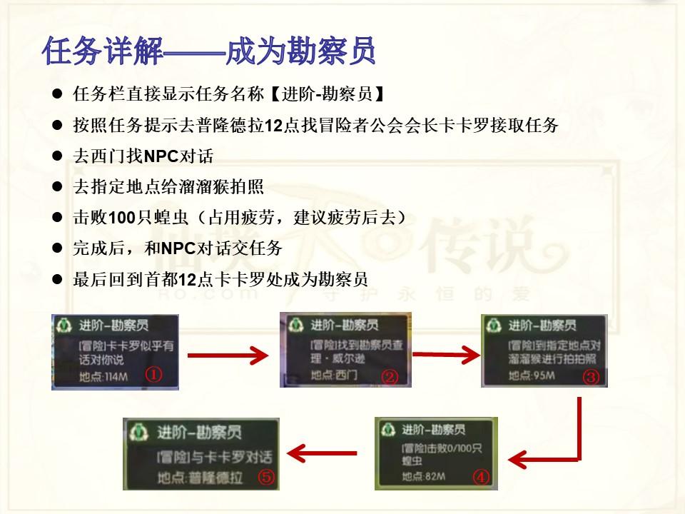幻灯片5.JPG