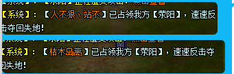 QQ图片20210118000808.png