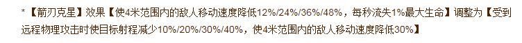 QQ截图20210415125821.png