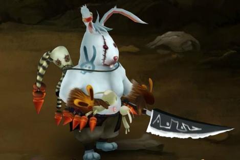 刀疤兔.jpg