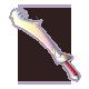 item_40308.png