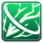 skill_1329001.png