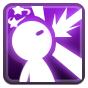 skill_1331001.png