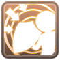 skill_1369001.png