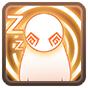 skill_1370001.png