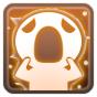 skill_1380001.png