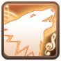 skill_1392001.png