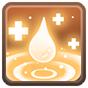 skill_1393001.png