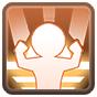 skill_1394001.png