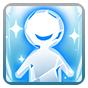 skill_1412001.png