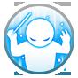 skill_1413001.png
