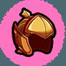 紫金飞虎盔