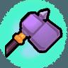 攻·巨石锤