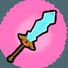 防·冰魄神剑