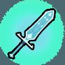 防·星辰剑