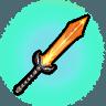防·火麟剑