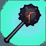 防·大铁锤