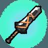 防·玄铁剑