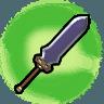 防·孟德剑