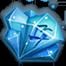 九级法防宝石
